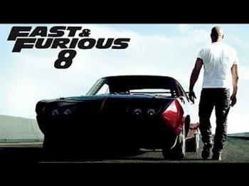 Urutan Film Fast And Furious - Daftar Nonton