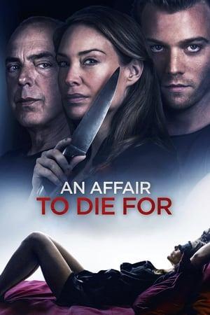 Film After 2019 - Daftar Nonton