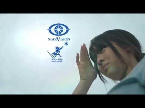 Nonton Film Dua Garis Biru Full Film - Daftar Nonton